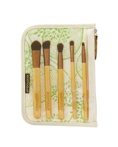 Eco Tools eye set